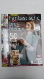 Simply Breien Extra Uitgave Oktober 2014