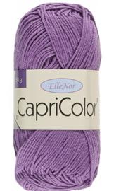 Lammy Yarns Capri Color Paars
