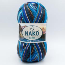 Nako Boho 82446