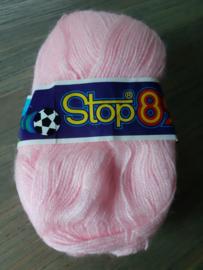Lanas Stop 82 Roze