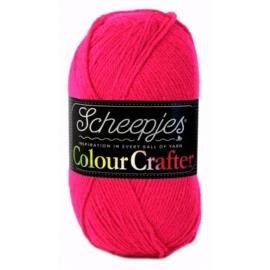 Scheepjes Colour Crafter Apeldoorn