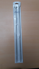 HOBI Breinaalden 8 mm 40 cm