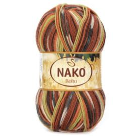 Nako Boho 82441