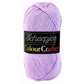 Scheepjes Colour Crafter Heerlen