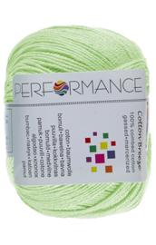 Cotton Breeze Groen