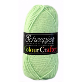 Scheepjes Colour Crafter Almelo
