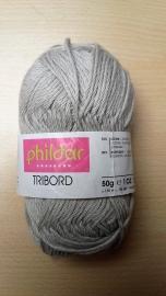 Phildar Tribord Naturel 006