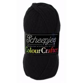 Scheepjes Colour Crafter Ede