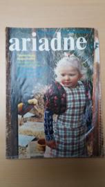 Ariadne Mei 1974
