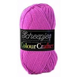Scheepjes Colour Crafter Hengelo
