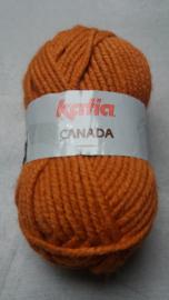 Katia Canada Bruin 4