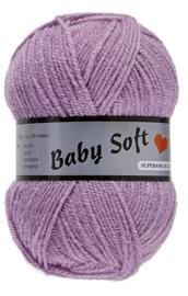 Baby Soft Lavendel