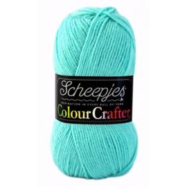 Scheepjes Colour Crafter Eelde