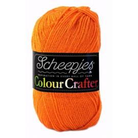 Scheepjes Colour Crafter Leeuwarden