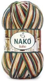 Nako Boho 82442