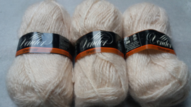 Vendor Shethair Beige