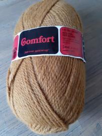 Hema Comfort Camel/Bruin