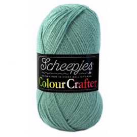 Scheepjes Colour Crafter Ameland
