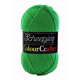 Scheepjes Colour Crafter Malmédy