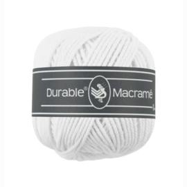 Durable Marame Wit 310