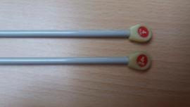 Breipennen Milward 4 mm
