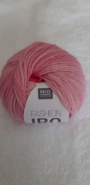 Rico Design Fashion Iro Roze Verloop