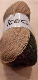 ICE YARN VERLOOPGAREN