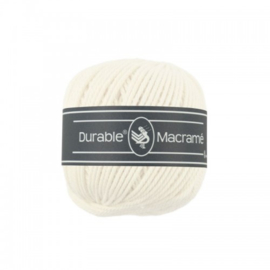 Durable Marame Ivory 326