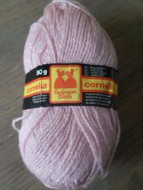 Esslinger Wolle Cornelia Roze