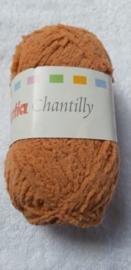 Katia Chantilly Orange