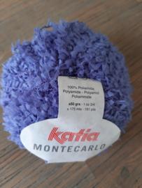 Katia Montecarlo Blauw/Lila