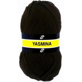 Yasmina Bruin 1101