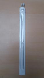 HOBI Breinaalden 2 mm 40 cm
