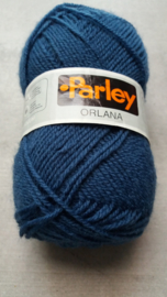Parley Orlana Blauw