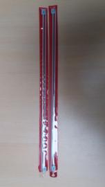 Breinaalden 3 mm 40 cm