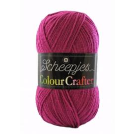Scheepjes Colour Crafter Kortrijk