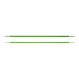Knitpro Zing Sokkennaalden 3.50 mm 15 cm