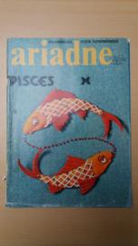 Ariadne Februari 1973