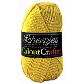 Scheepjes Colour Crafter Nijmegen