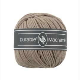 Durable Marame Taupe 340