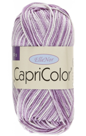 Lammy Yarns Capri Color Paars/Lila