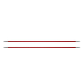Knitpro Zing Sokkennaalden 2.50 mm 15 cm