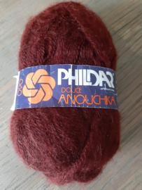 Phildar Anouchka Bruin