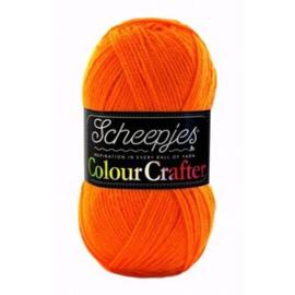 Scheepjes Colour Crafter Gent