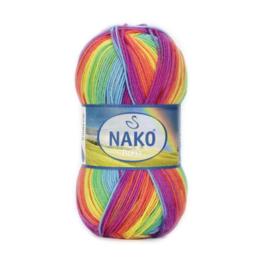 Nako Boho 82443