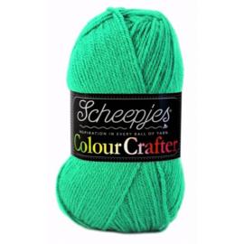 Scheepjes Colour Crafter Emmen