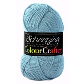 Scheepjes Colour Crafter Alphen
