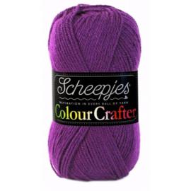 Scheepjes Colour Crafter Deventer
