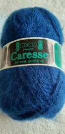 Hema Caresse Blauw
