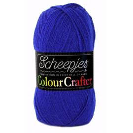 Scheepjes Colour Crafter Delft